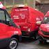 Atac reinternalizza il servizio di pronto intervento per i guasti degli autobus