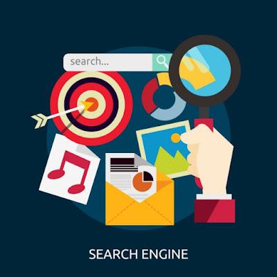 Search engine optimisation for Adsense