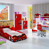 Kids Decor Bedroom Tips And Decorating Ideas | By Fashion Is Life