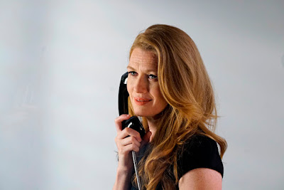 The Catch Season 2 Mireille Enos Image 7 (26)