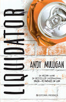 http://www.presenca.pt/livro/liquidator/?search_word=liquidator