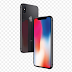 iphone x price in usa and iphone x specification