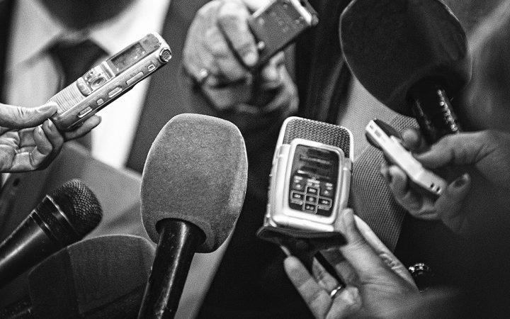 ஊடகவியலாளர்களின் சுகாதார பாதுகாப்பை உறுதிப்படுத்துவது அவசியமாகும் - ஊடக  அமைப்புகளின் கூட்டணி கோரிக்கை | SiyaneNews.com | Radio | Siyane Media Circle