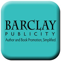 http://www.barclaypublicity.com