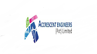 human.resources@accrescent.com.pk - Accrescent Group of Companies Jobs 2021 in Pakistan