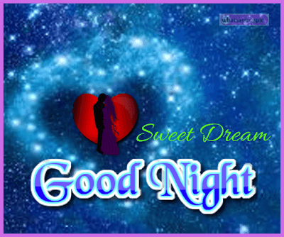 good-night-images-for-whatsapp-download