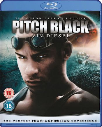 Pitch Black 2000 Directors Cut Dual Audio Hindi 900Mb Movie Download 720p BluRay Bolly4ufree.in