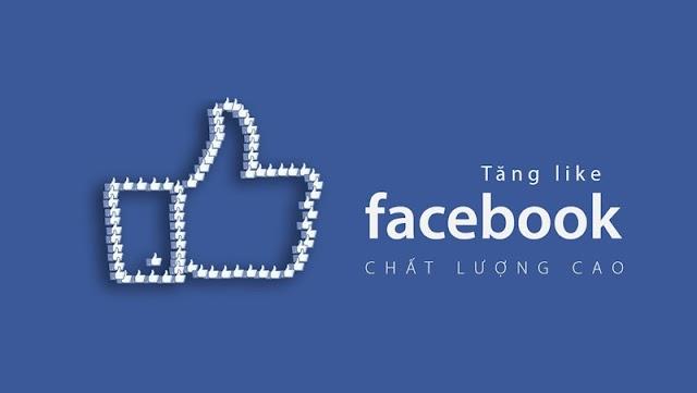Dịch vụ mua bán Fanpage Facebook uy tín tại Việt Nam