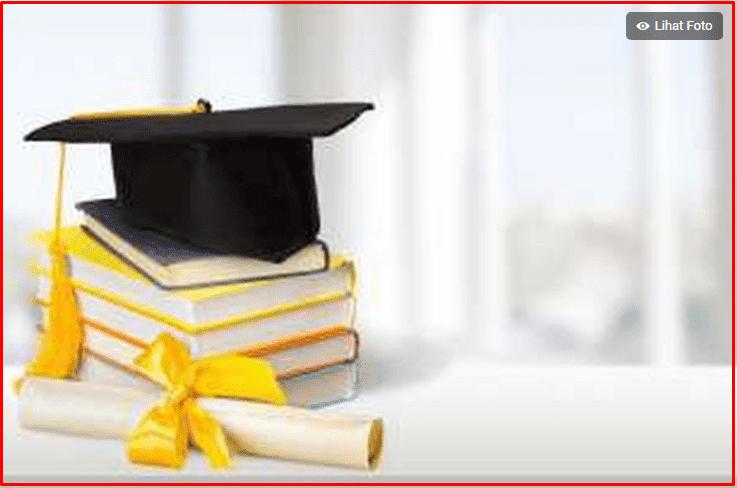 Konsep Pendidikan Tauhid menurut Perspektif Islam