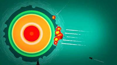 Planet Bomber! APK