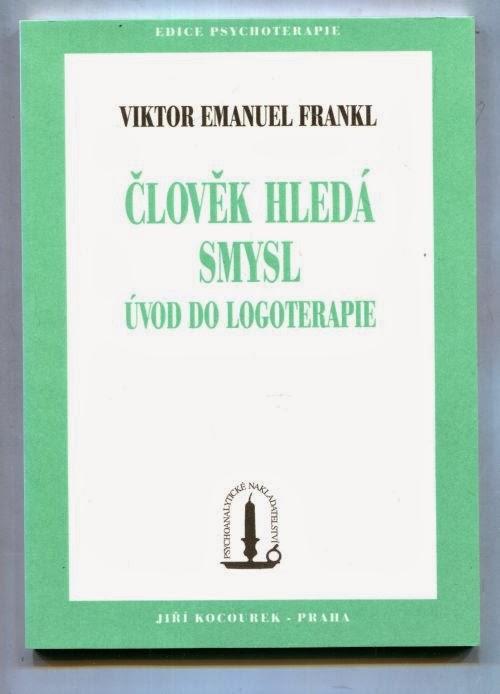 http://www.dantikvariat.cz/frankl-emanuel-viktor/clovek-hleda-smysl-uvod-do-logoterapie-181757