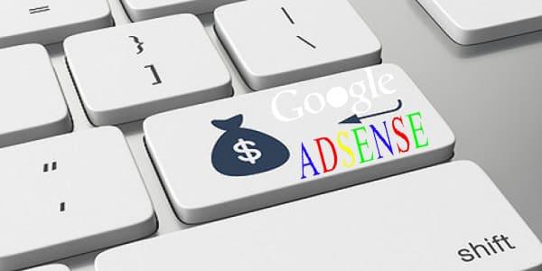 كيفية إستخراج أرباحك في جوجل أدسنس بالأورو في الجزائر