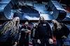 Benighted lançam faixa com participação de Francesco Paoli (Fleshgod Apocalypse)