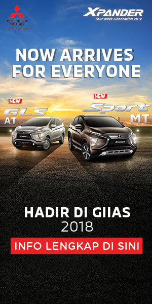 https://www.mitsubishi-motors.co.id/category/news-id/mitsubishi-luncurkan-varian-dan-warna-terbaru-mitsubishi-xpander?utm_source=Tribunnews&utm_medium=Desktop_Colortone&utm_campaign=GIIAS_AW_RN_AUG18