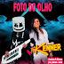 (ARROCHA) BANDA KENNER - FOTO DO OLHO