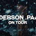 Jameson And Anderson .Paak Collab Neighborhoods For Their St. Patrick's Day Spirit - #MeetMeAtTheBar