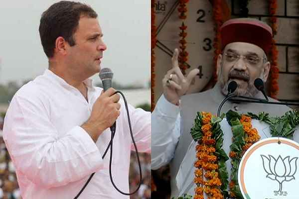 amit-shah-said-rahul-gandhi-dream-to-make-congress-sarkar-in-hp