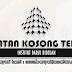 Jawatan Kosong di Institut Darul Ridzuan - 6 Ogos 2021