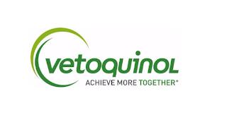 Vetoquinol logo 2021