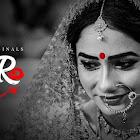 Leena Jumani  and Kundan Kumar  web series Paro