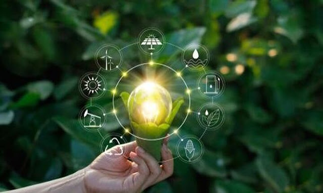 synedrio-gia-tin-kykliki-oikonomia-kai-tin-prasini-energeia