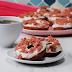 Amerikan Coregi (Donut)