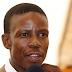 Pastor africano diz que ele foi para o inferno e matou o diabo