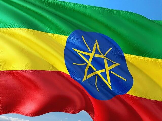 السياحة في اثيوبيا, اثيوبيا سياحة, اديس ابابا سياحة, السياحة في اديس ابابا, السياحة في اديس ابابا 2020, السياحة في اثيوبيا العرب المسافرون, السياحه في اثيوبيا, اثيوبيا سياحة شباب, السياحة في اديس ابابا 2020, السياحة في اثيوبيا 2020, اماكن سياحية في اديس ابابا, سياحة اثيوبيا, اماكن سياحية في اثيوبيا, تكلفة السياحة في اثيوبيا, السياحة في اثيوبيا بالصور, السياحة في اديس ابابا 2019, المناطق السياحية في اثيوبيا, السياحة في اثيوبيا بحر دار, الاماكن السياحية في اثيوبيا, السياحة في اثيوبيا 2019, السياحة في اثيوبيا اديس ابابا, برنامج سياحي اديس ابابا, الاماكن السياحية في اديس ابابا, السياحه في اديس ابابا, سياحة اديس ابابا, السياحة في أثيوبيا, الاماكن السياحية في بحر دار, السياحة في اديس, اجمل الاماكن السياحية في اثيوبيا, السياحه في اديس 2020, السياحة اديس ابابا, مناطق سياحية في اديس ابابا, مدن اثيوبيا السياحية, اثيوبيا اديس ابابا سياحه