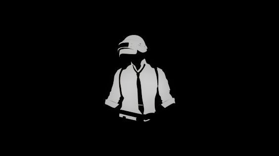 Pubg Wallpaper For Desktop