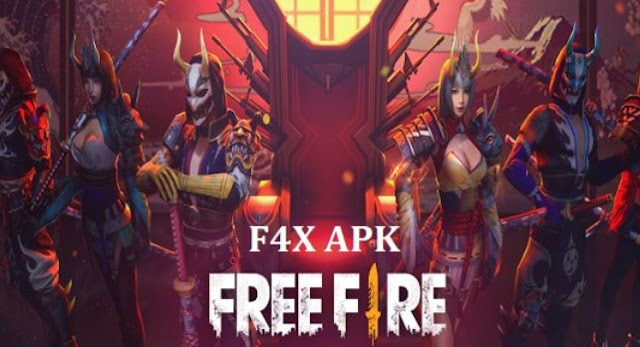 https://www.virusprotec.com/2020/02/download-f4x-apk-free-fire-2020-cara.html
