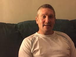 John Ismay Age, Wiki, Biography, Instagram, Wife, Net Worth
