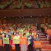 2018년 제23회 양성평등주간 기념행사 개최