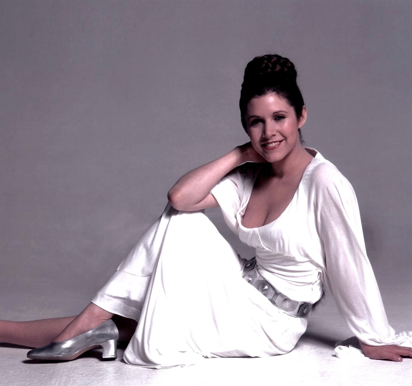 carrie-fisher-princess-leia-hot-michelle-rodriguez-porn-photos