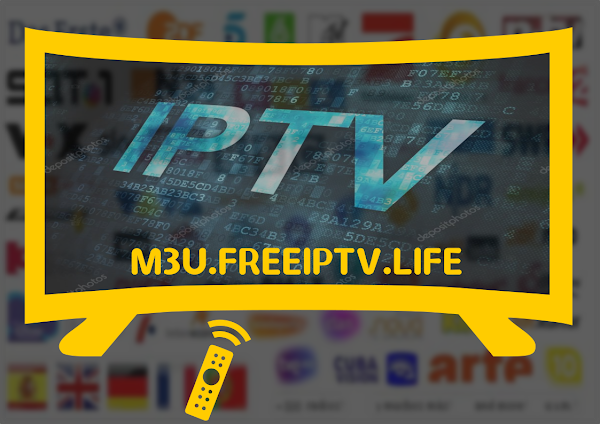 IPTV SERVERS | IPTV LISTS | M3U PLAYLISTS | DAILY AUTO UPDATED LINKS | 28 NOVEMBER 2020