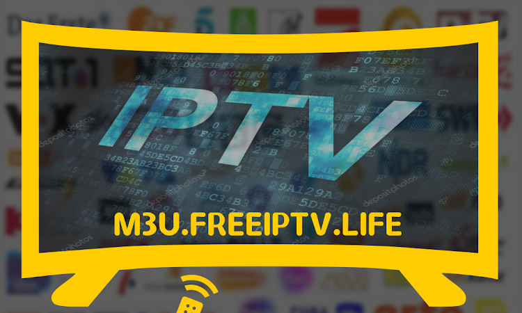 IPTV SERVERS | IPTV LISTS | M3U PLAYLISTS | DAILY AUTO UPDATED LINKS | 28 NOVEMBER 2020