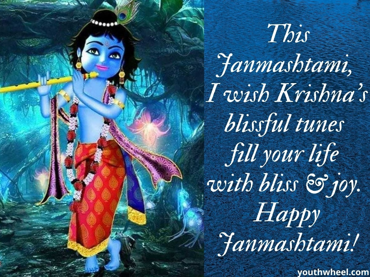 when was krishna born. lord shrikrishna, festivals religious, festival this month, shre krishna,images