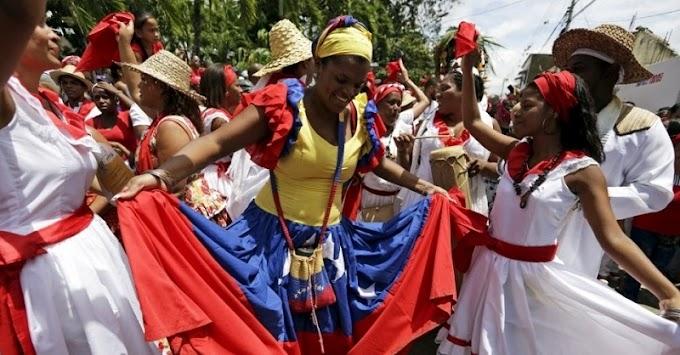 CULTURA FRONTEIRIÇA| Festa celebra San Juan venezuelano com apoio da Lei Aldir Blanc