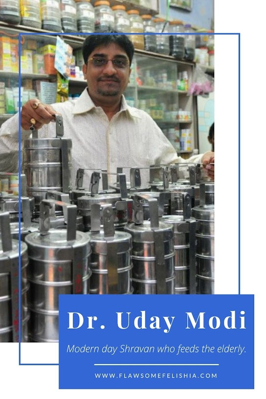 dr-uday-modi-tiffin-service-elders