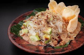 Top 6 Kuliner Jakarta yang Tidak Boleh Dilewatkan