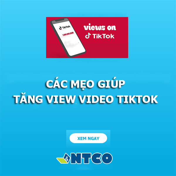 tang view video tren tiktok