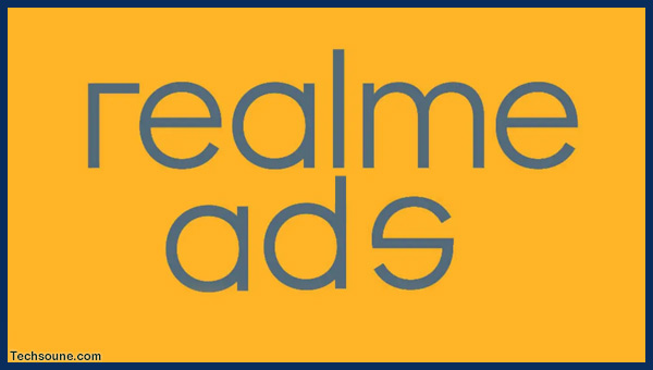 كيفية تعطيل الإعلانات على هواتف Realme