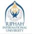 Riphah International University RIU Jobs 2021 Advertisement