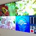 Delta's New Xtra Slim 4k DLP® Laser Video Wall for Control Rooms