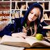 ¿Cómo estudian las personas inteligentes?