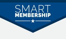 Daftar Smart Membership Jimshoney