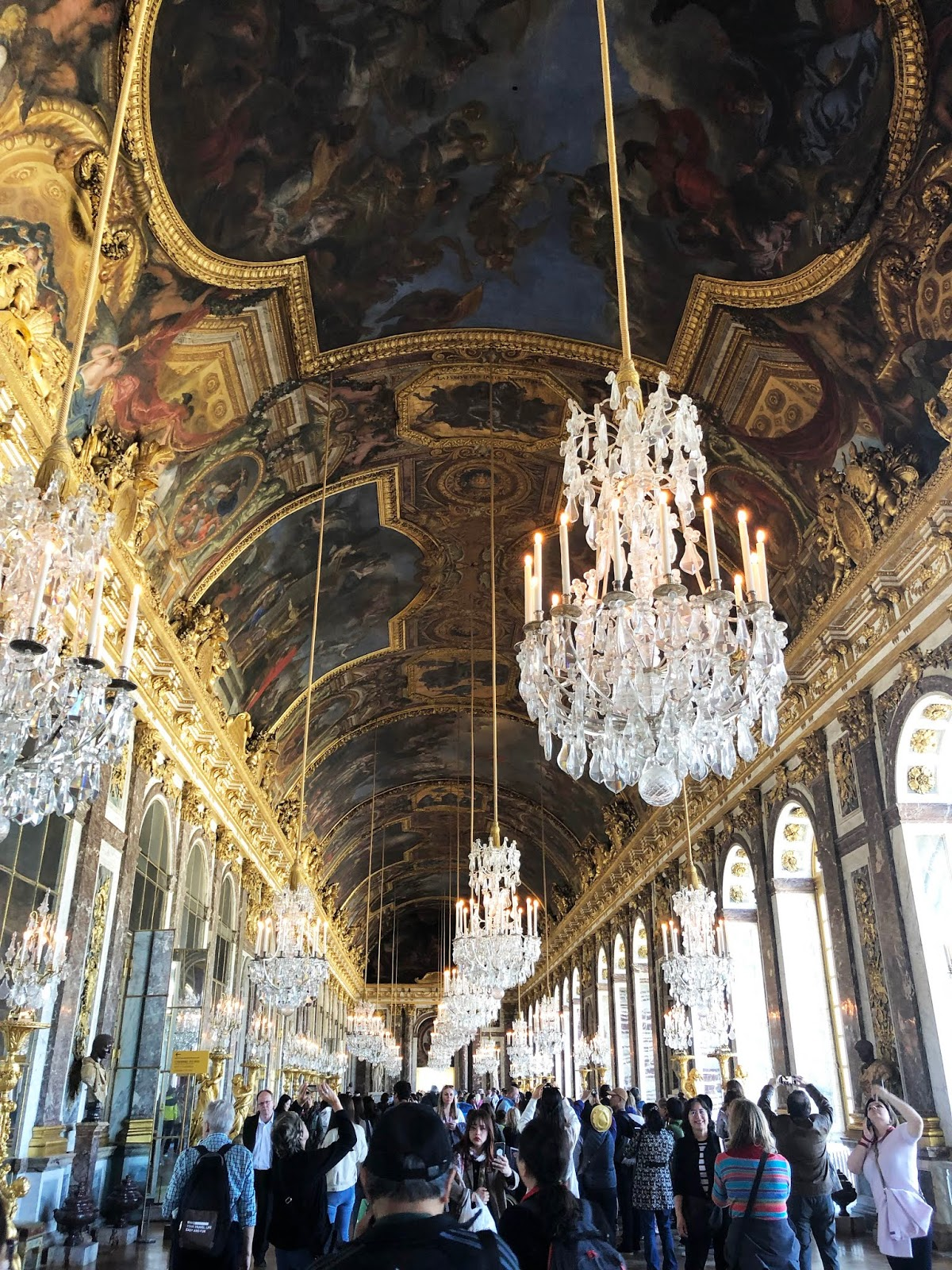 things to do in paris, paris itinerary, attractions in paris