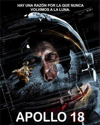 Poster Of Apollo 18 (2011) In Hindi English Dual Audio 300MB Compressed Small Size Pc Movie Free Download Only At worldfree4u.com
