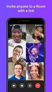 gb facebook messenger mod apk latest version