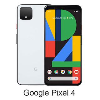 سعر و مواصفات Google Pixel 4 - مميزات و عيوب