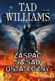 http://lubimyczytac.pl/ksiazka/311714/zaspac-na-sad-ostateczny